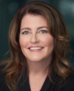Katie Moore 2