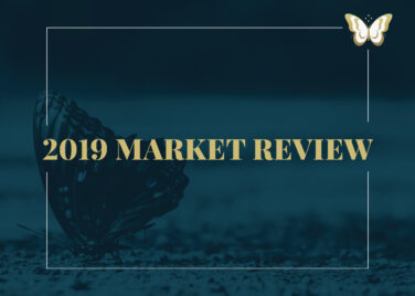 2019 Market Review