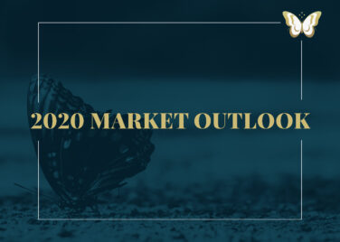 2020 Market Outlook